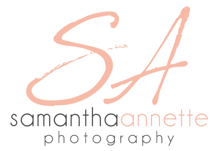 Samantha Annette Photography