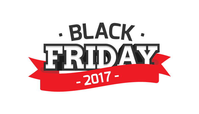 Black-Friday-2017-logo.png