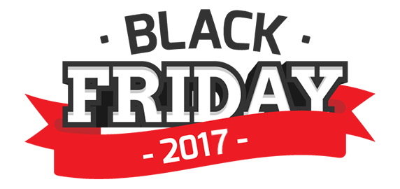 Black-Friday-2017-logosm.png