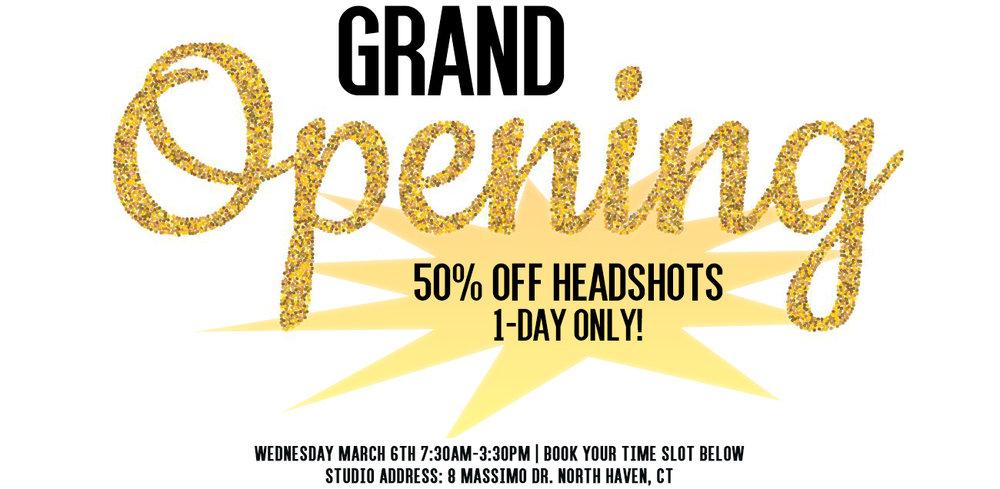 Grand Open headshots.jpg