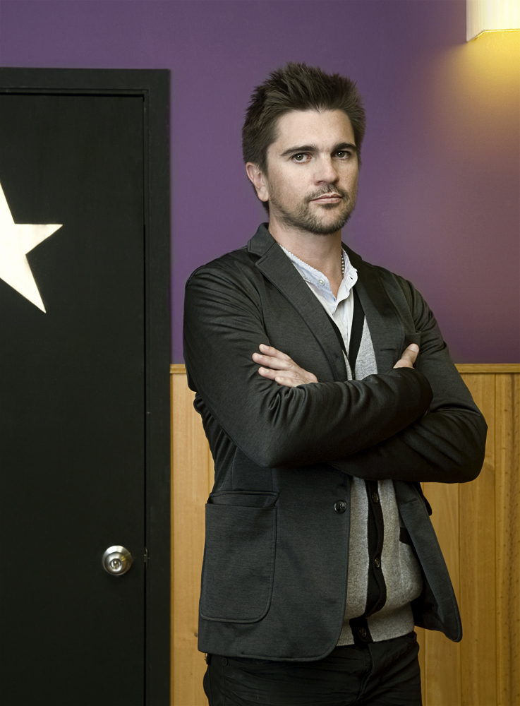 juanes2progress-copy.jpg