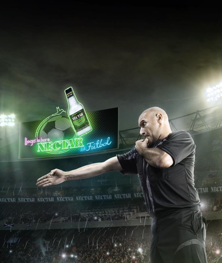arbitro03.jpg