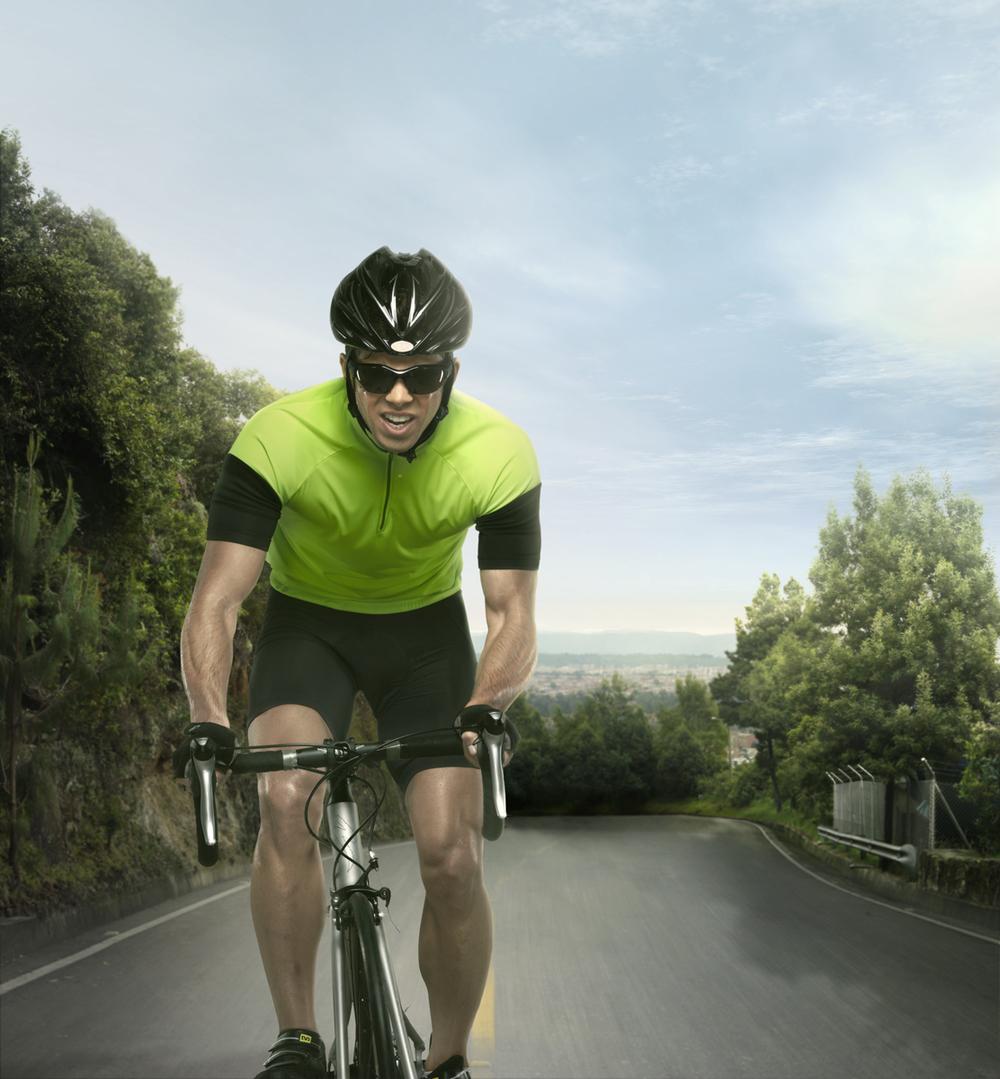 ciclista05.jpg