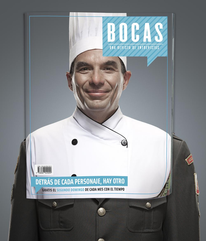 bocas_sr_chef.jpg