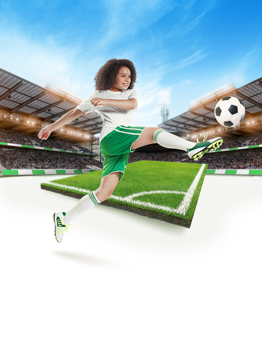 Milo_football_KV2.jpg