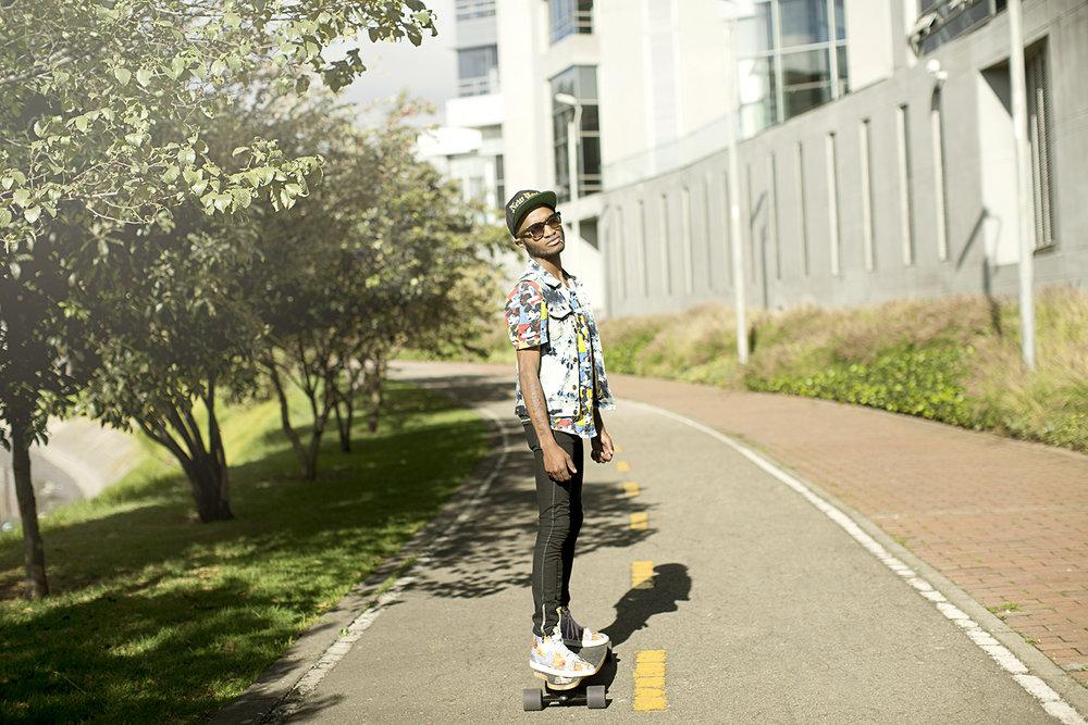 jorge_oviedo_lifestyle_skateboard03_deportes_extremos_colombia.jpg