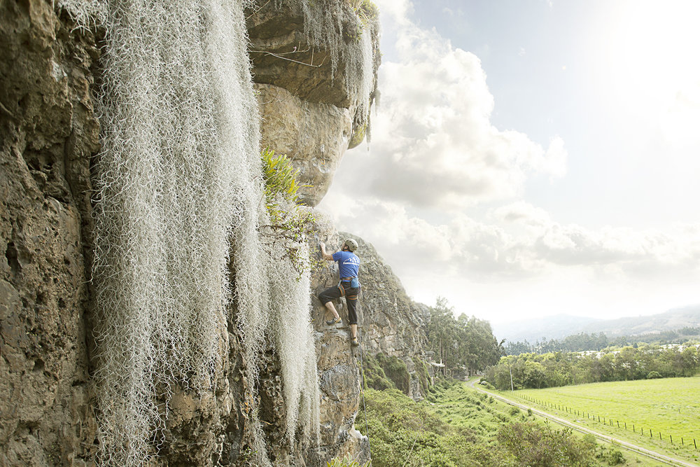 jorge_oviedo_lifestyle_escalar05_deportes_extremos_colombia.jpg