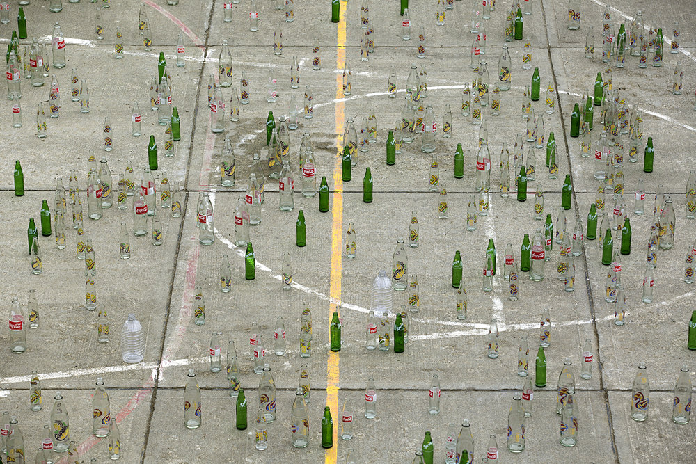 COCA - COLA / OGILVY & MATHER
