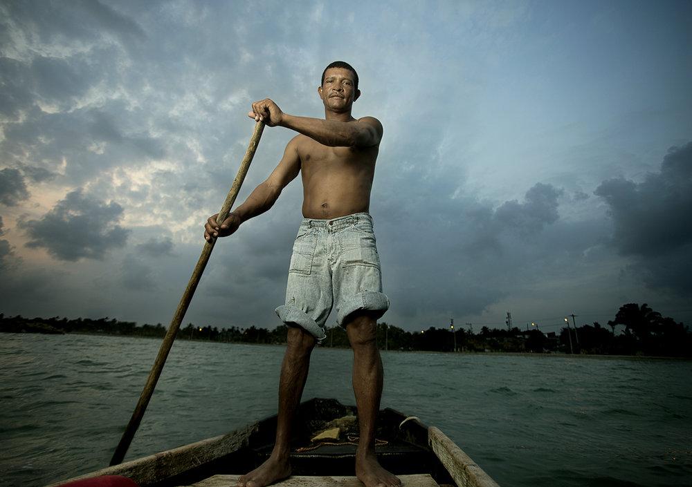 jorge_oviedo_trabajo personal_documental_retratos_trabajadores15_colombia.jpg
