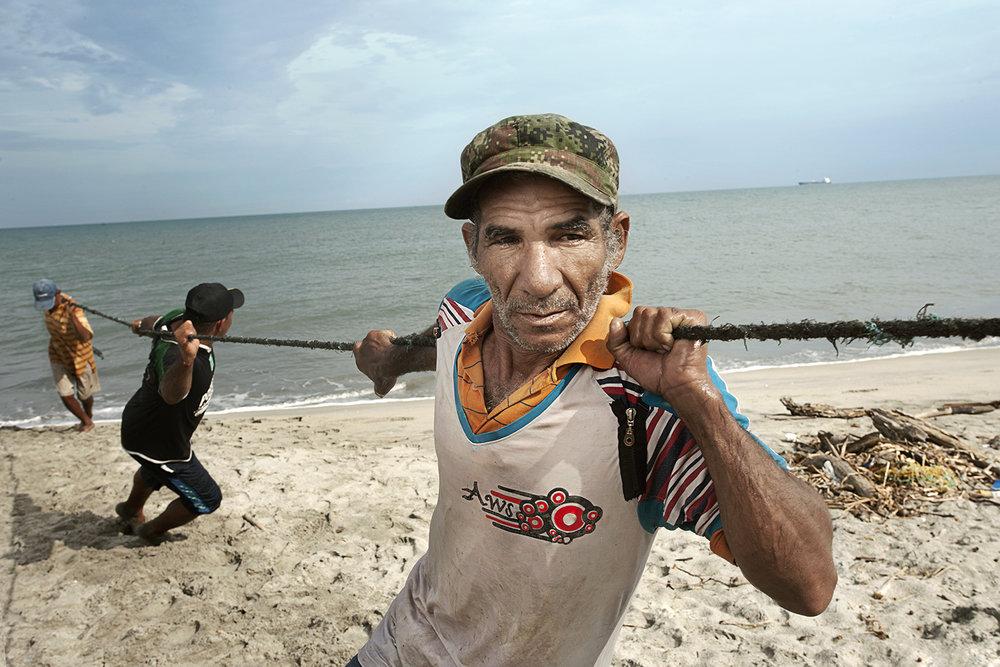 jorge_oviedo_trabajo personal_documental_retratos_trabajadores03_colombia.jpg