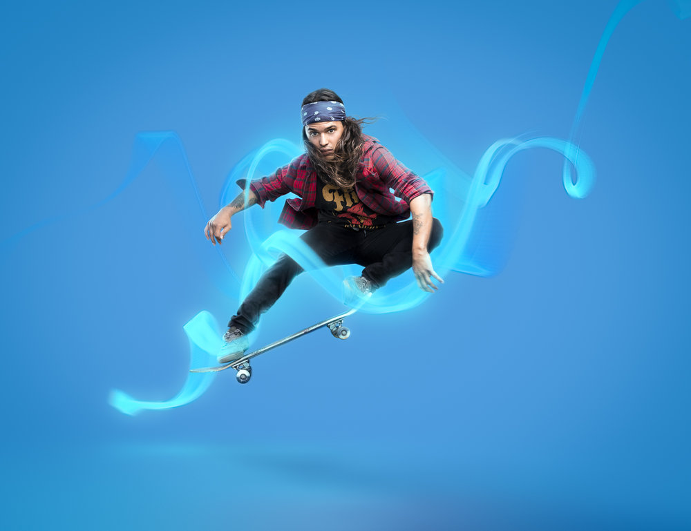 jorge_oviedo_publicidad_deportes_bicicletas_skate_skateboard_davidgonzalez_01.jpg