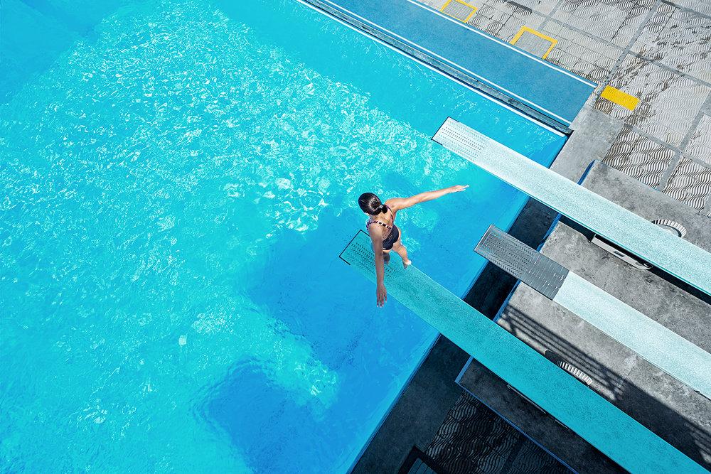 jorge_oviedo_publicidad_deportes_clavados_natacion_01.jpg