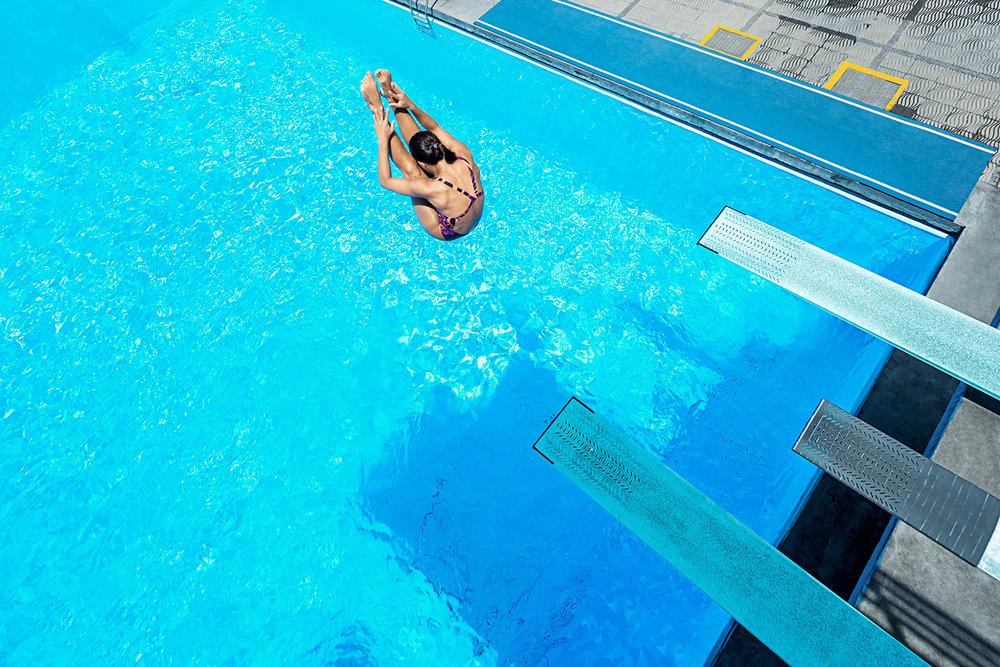 jorge_oviedo_publicidad_deportes_clavados_natacion_02.jpg