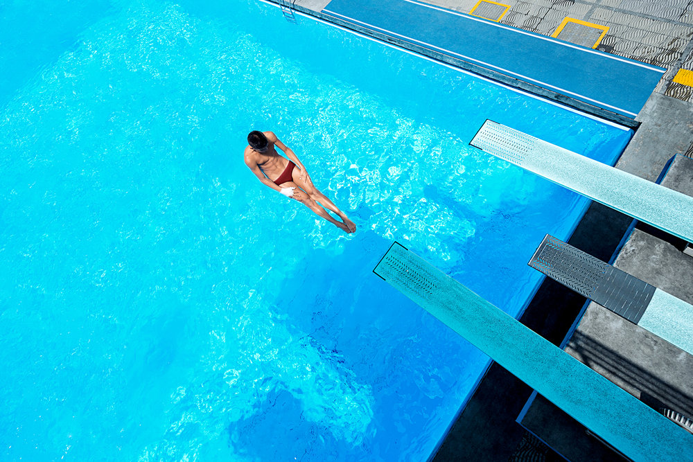 jorge_oviedo_publicidad_deportes_clavados_natacion_03.jpg