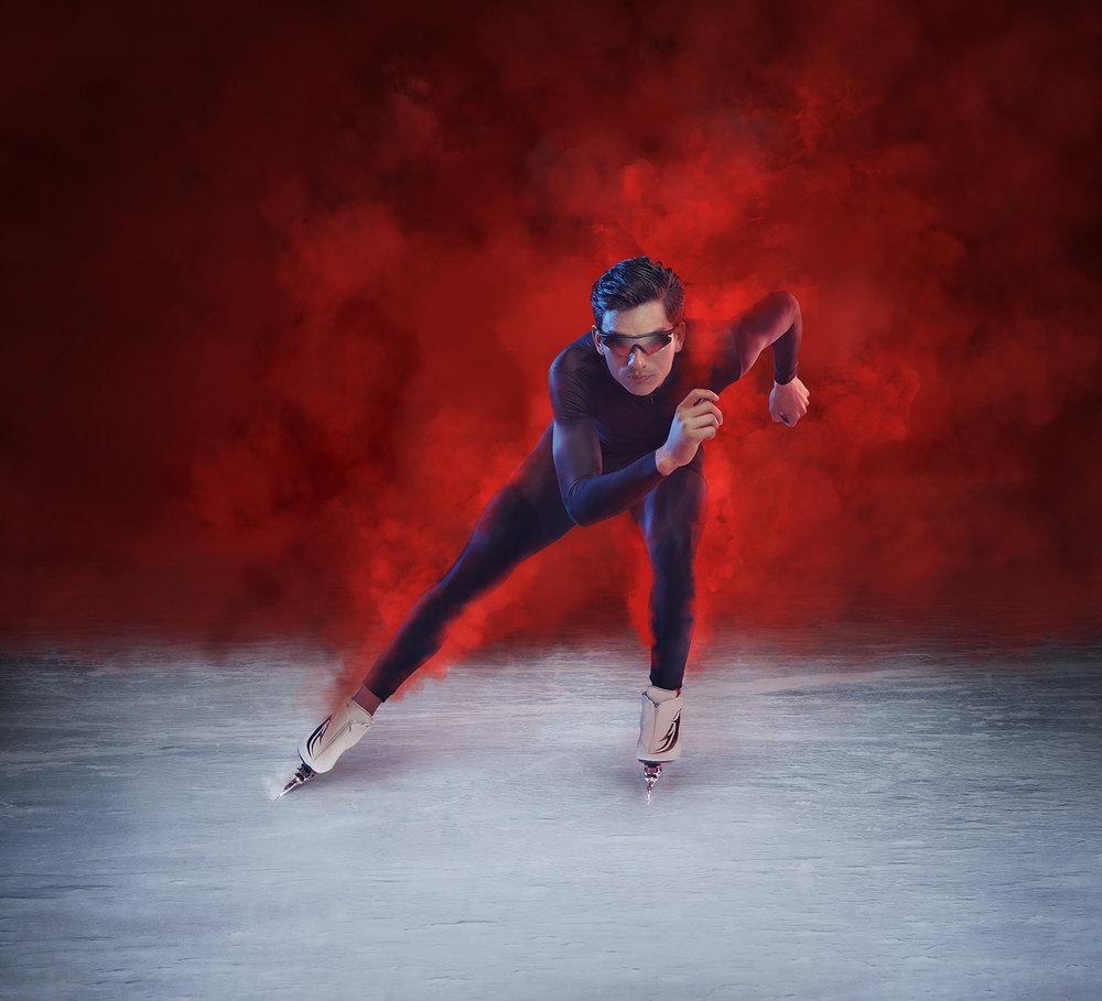 jorge_oviedo_publicidad_pony malt_patinaje_patinajes sobre hielo_mullen lowe ssp3_humo_03.jpg