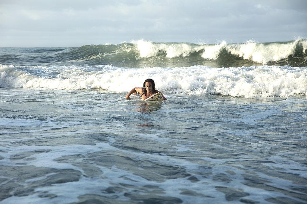 jorge_oviedo_publiicidad_surf_lifestyle_03.jpg