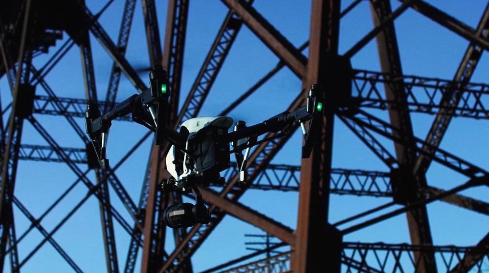 DroneScreenshot.jpg