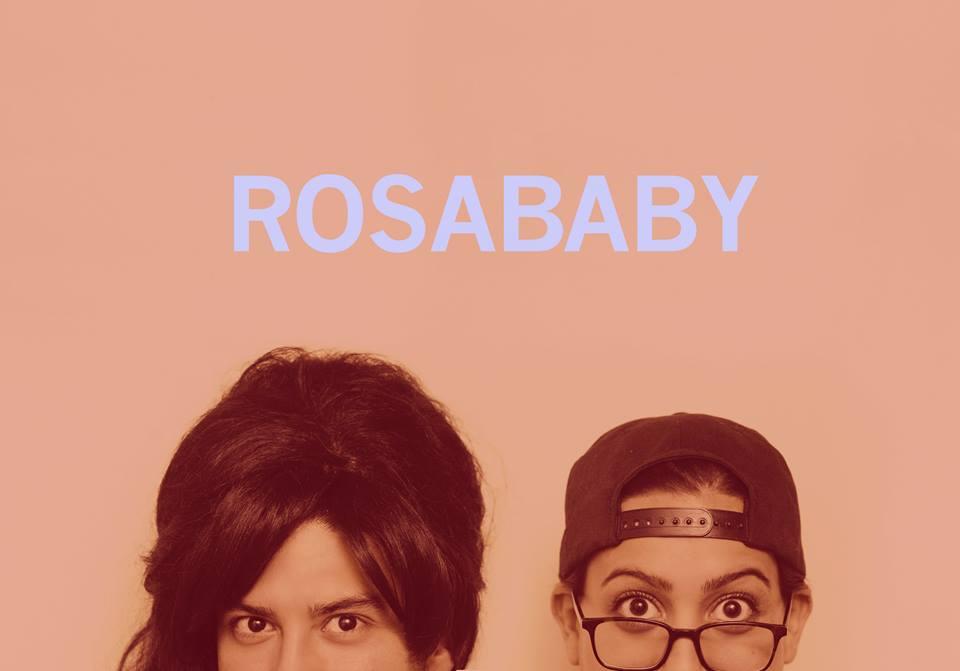 RosaBaby.jpg