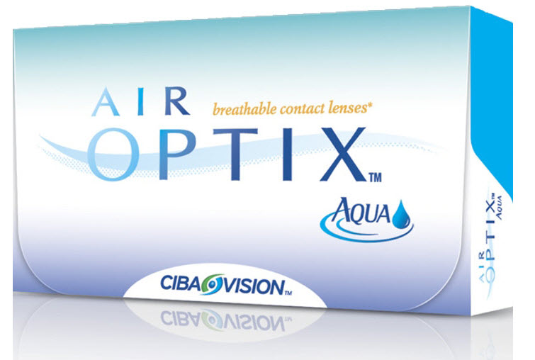 air-optix-aqua.jpg