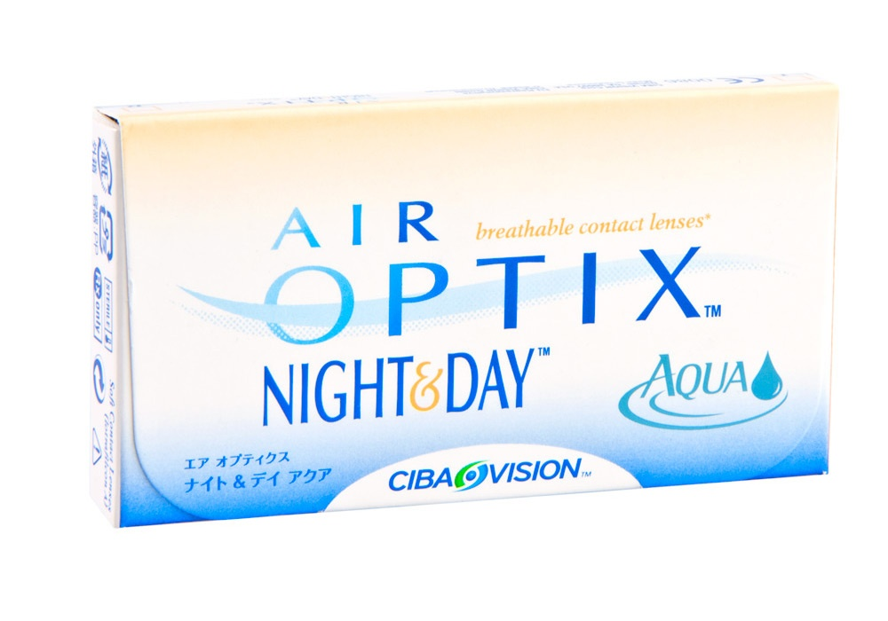 air-optix-night-and-day.jpg