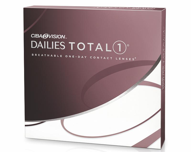 dailies total 1.jpg
