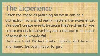 wnc-event-planning.JPG