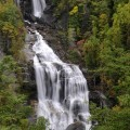 waterfalls1.jpg