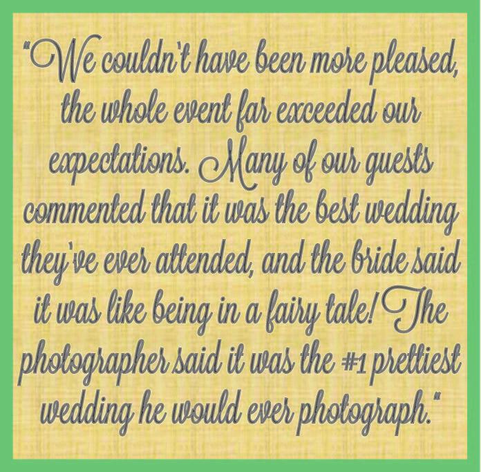 wnc-wedding-event-planners.jpg