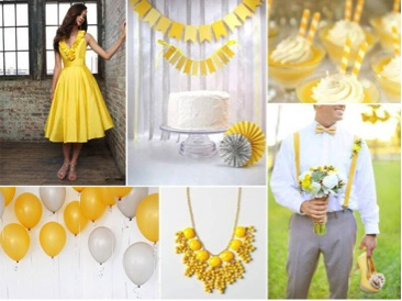spring-wedding-trends-yellow.jpg