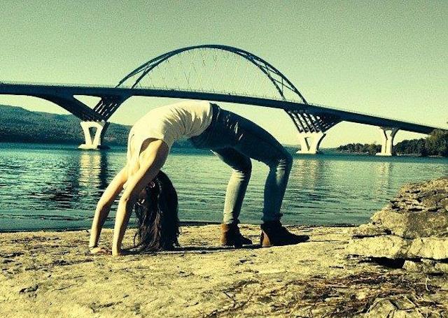 Danielle_Bridge.jpg