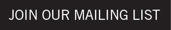 MailingListStacked-08.jpg