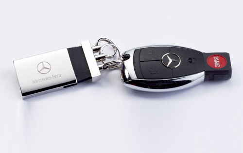Keys, Mercedes Benz, BMW, VW, AUDI  New and Used keys in stock  Programming and Repair
