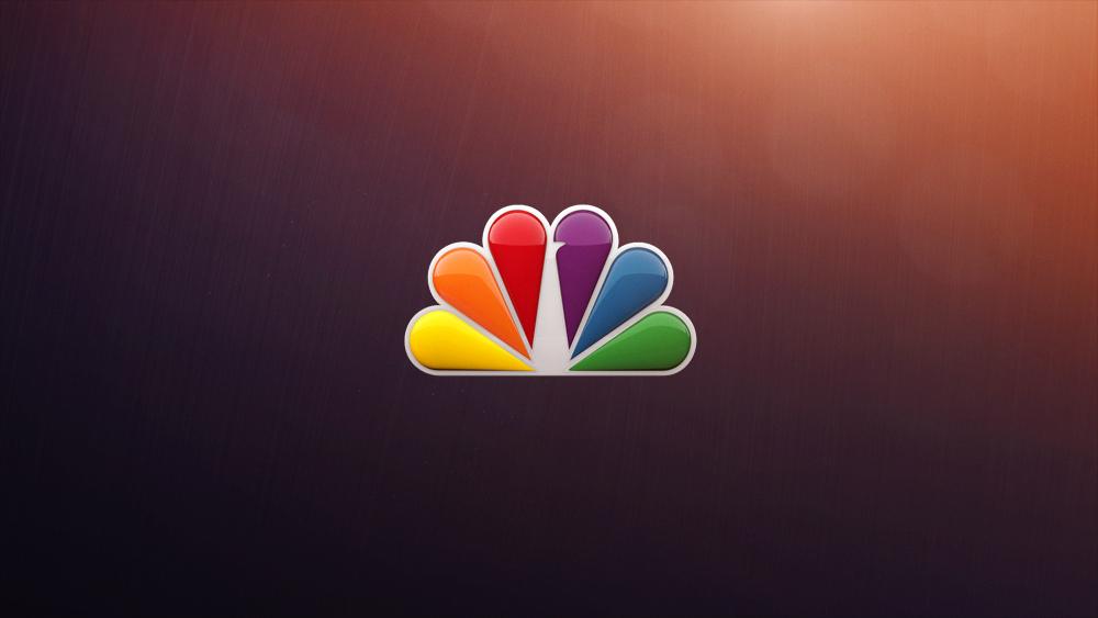 BlakeFawley_NBC_ID