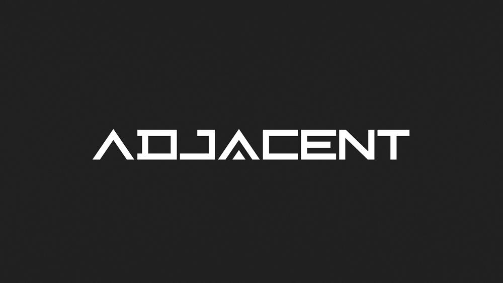 BlakeFawley_BBC_Adjacent