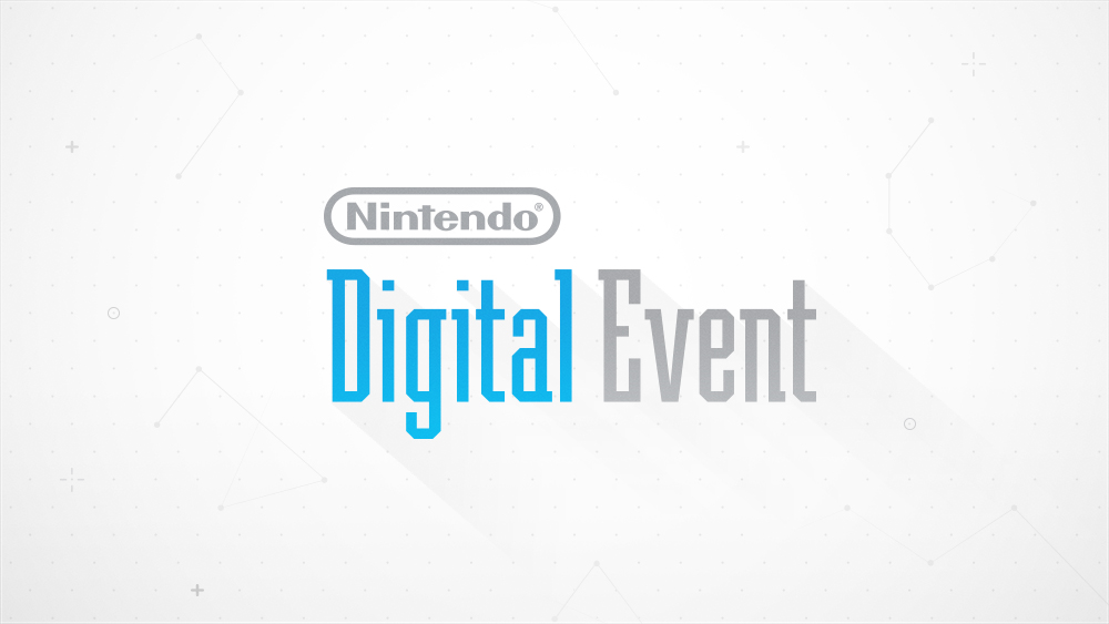 BlakeFawley_Nintendo_E3_04.jpg