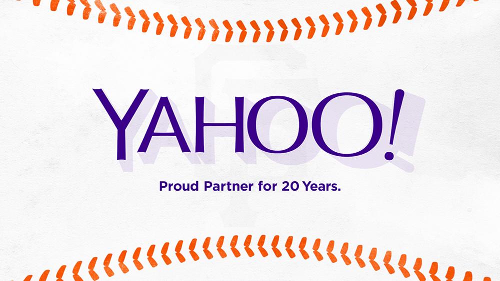 BF_Yahoo_05