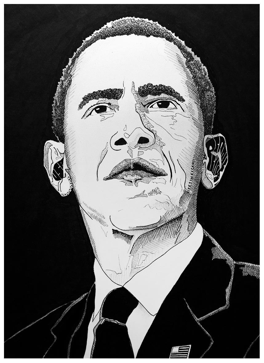Obama_New.jpg