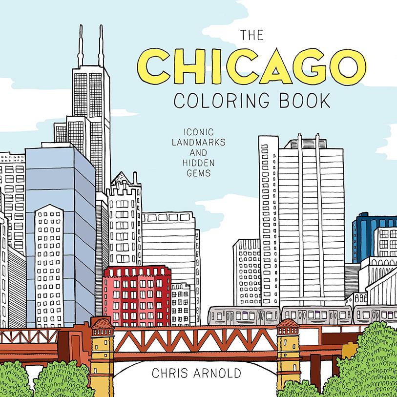 Chicago_BCard_Front.jpg