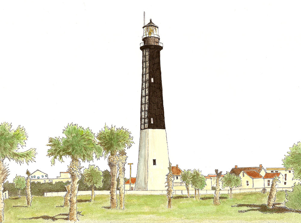 arnold_illustration_cities_tybeelighthouse.jpg