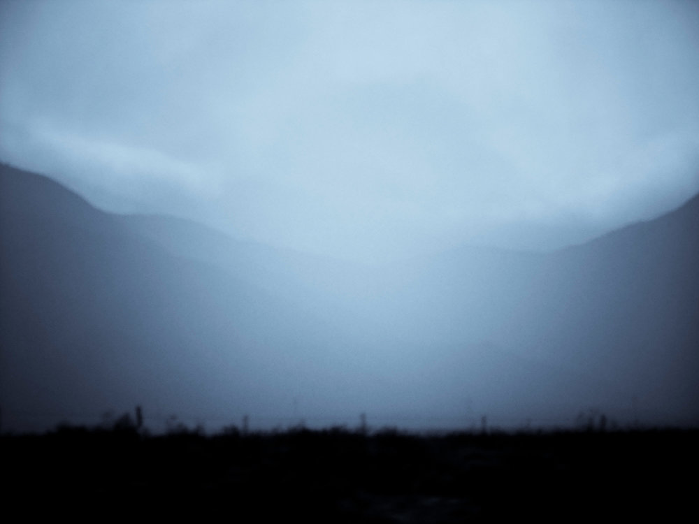 Louvar_012_memory_rain.jpg