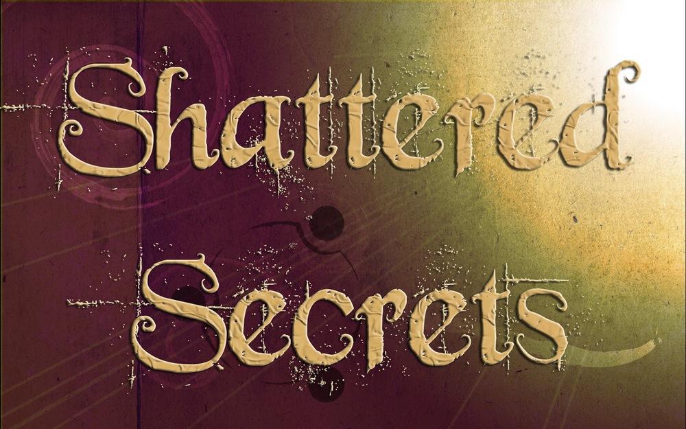 Shattered Secrets.jpg