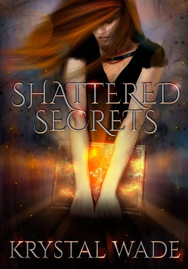 Shattered-Secrets-m4.jpg
