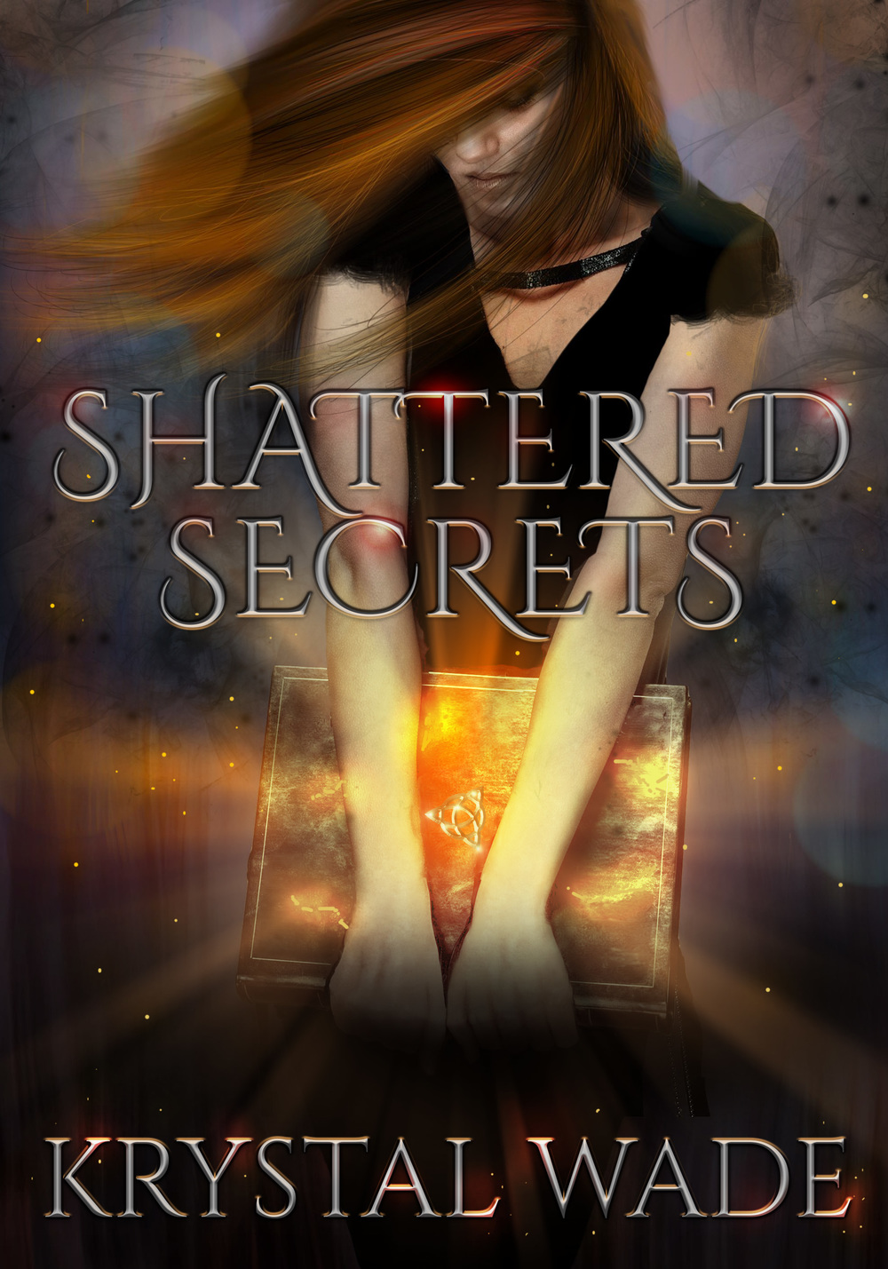 Shattered Secrets KW.jpg