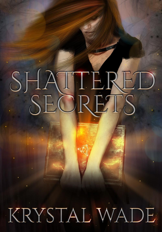 Shattered Secrets KW.jpg