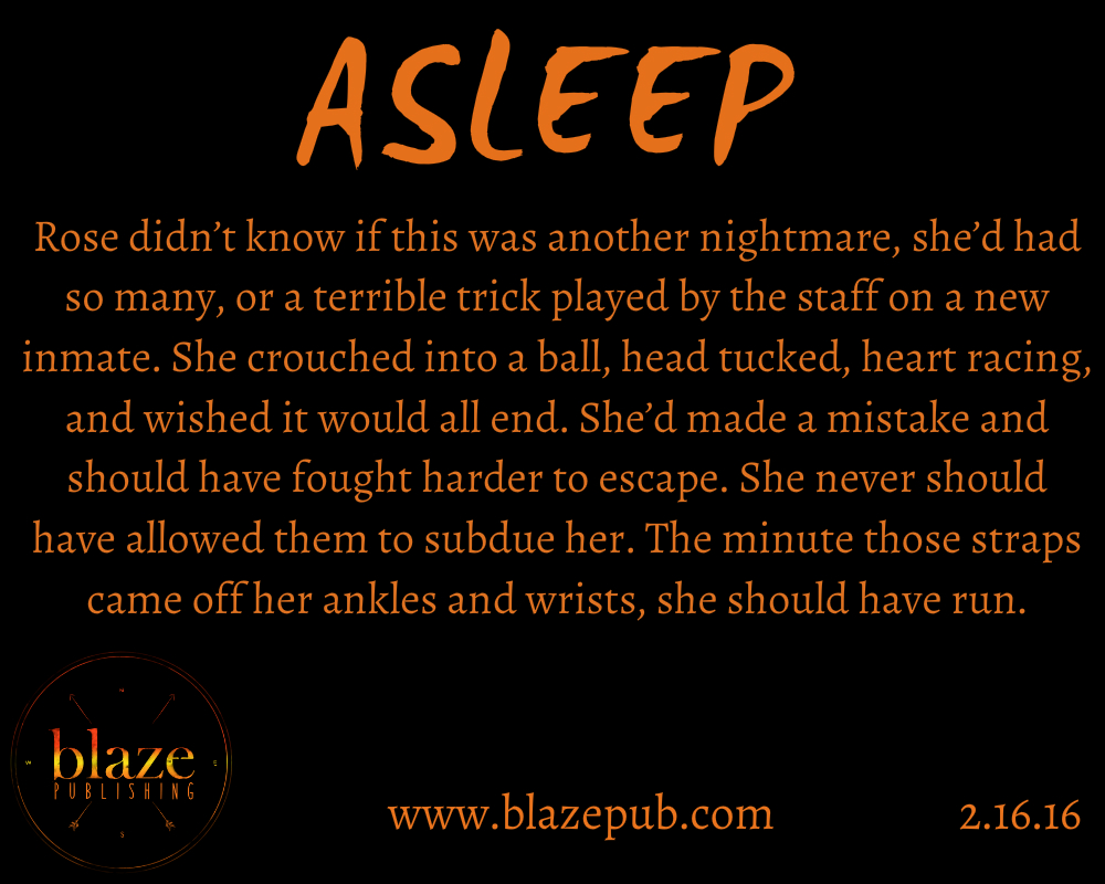 Asleep_Teaser4.jpg