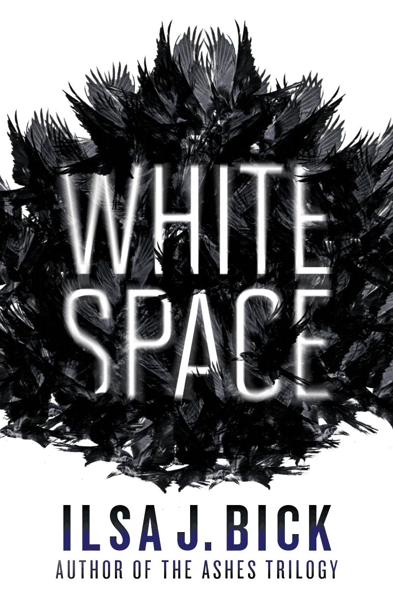 whitespace.jpg