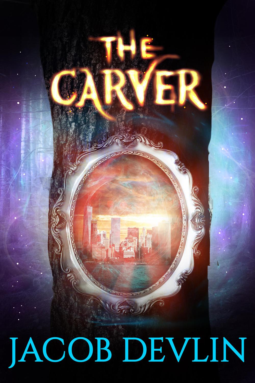thecarver.jpg