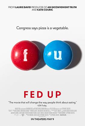 fed-up.jpg