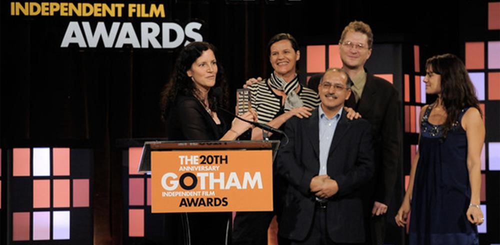 Gotham_Awards_Blog.png