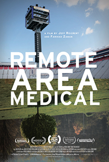Remote_Area_Medical_poster.jpg